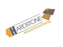 Hardstone - (LSD Own Brand)