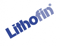 Lithofin Indian Sandstone Sealant & Cleaners
