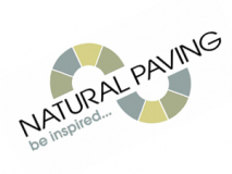 Talasey - Natural Paving