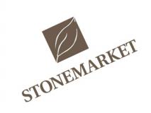 Stonemarket Paving