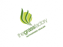 The Grass Factory