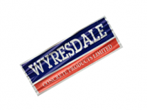 Wyresdale