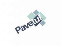 Pavetuf
