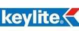 Keylite