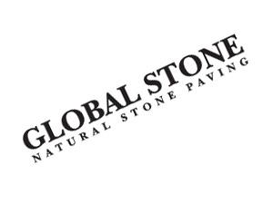 Global Stone Paving