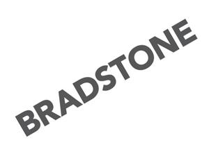 Bradstone Paving