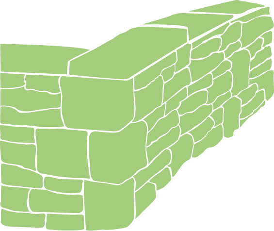 Walling Blocks