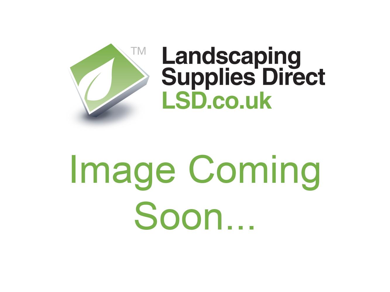 Faithfull Power Plus Low Energy Work Light Lamp With Base 36 Watt 110 Volt Build Lsd Co Uk