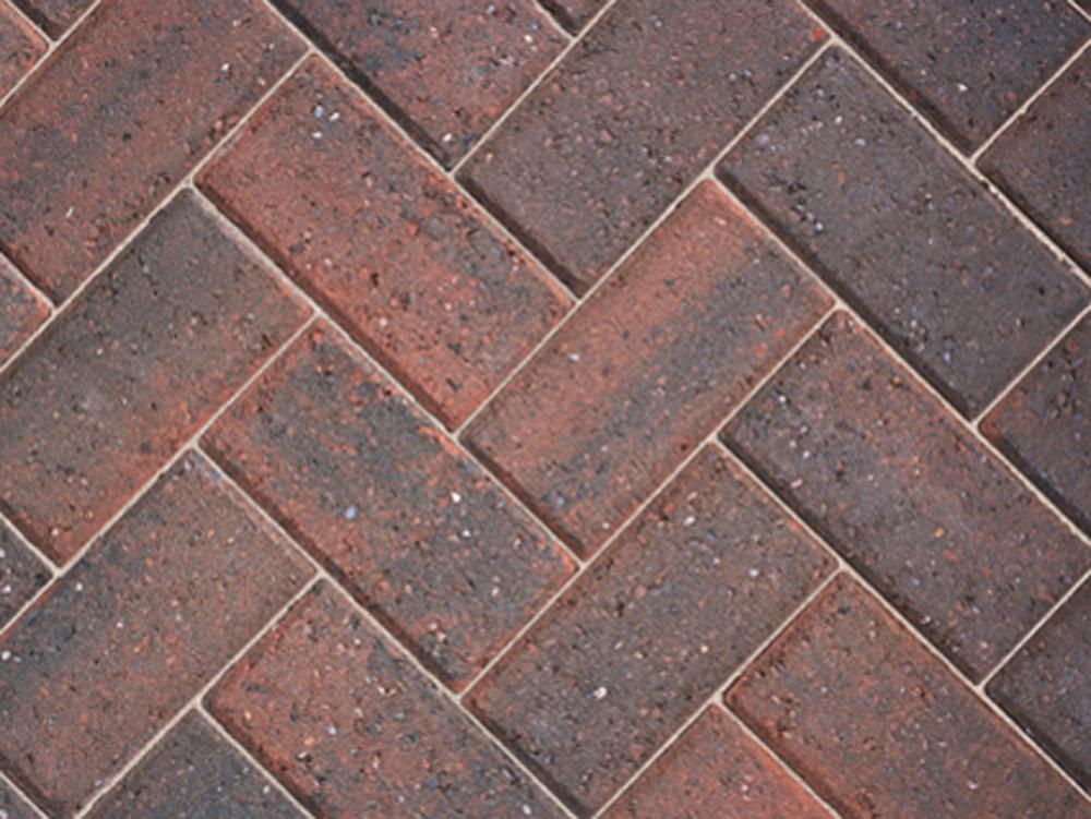 Bradstone Paving Prices Brindle Driveway Blocks Lsd Co Uk