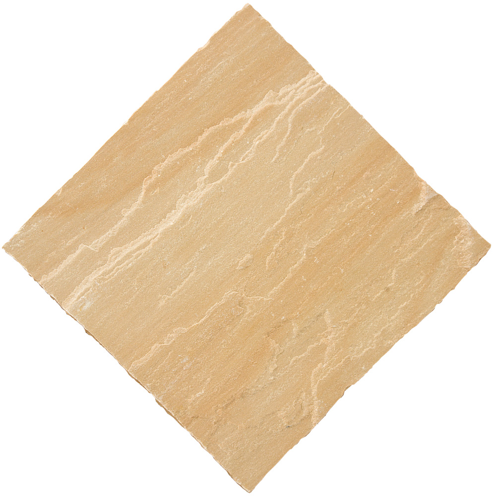 sandstone singles Sandstone suppliers to sydney region, the blue mountains and wider new south wales high quality product, cut to order, delivery to all areas.