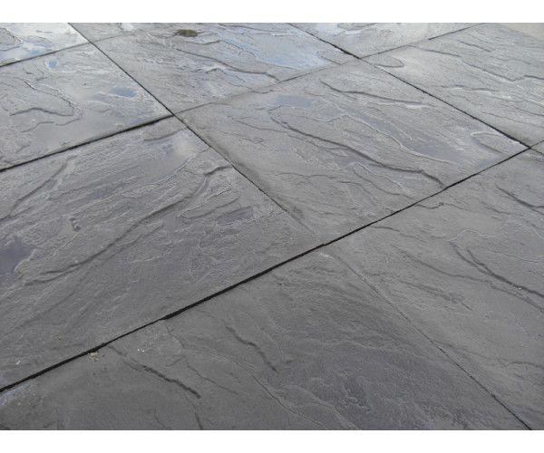 Paving Stone Patio Ideas