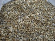 Solent Gold - Beach Pebbles - 20mm
