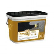 Pavetuf - Installation Products - Priming Slurry - 17kg