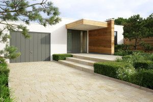 Stonemarket - Beachside Setts - Project Pack