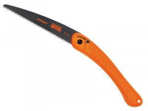 Bahco PG-72 Folding Pruning Saw 190mm (7.5in)