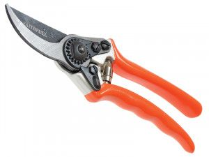 Faithfull Traditional Samurai Bypass Secateurs
