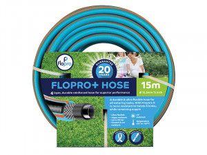 Flopro, Flopro+ Hose