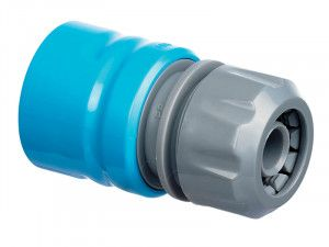 Flopro Flopro Hose Connector 12.5mm (1/2in)