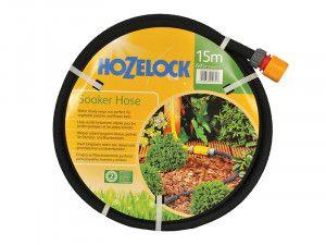 Hozelock, Porous Soaker Hoses