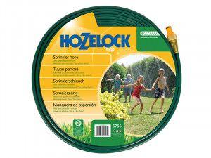 Hozelock, Sprinkler Hose