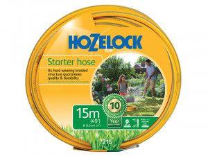 Hozelock, Starter Hoses