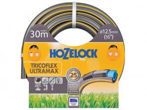 Hozelock, Tricoflex Ultramax Anti-Crush Hose