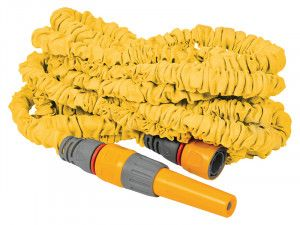 Hozelock, Superhoze Expandable Hose