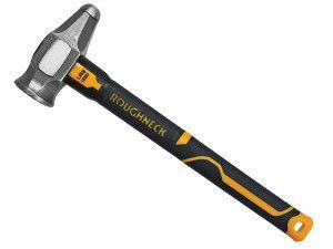 Roughneck, Gorilla Mini Sledge Hammers