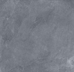 Marshalls - Arrento Vitrified Paving - Grey - Single Sizes