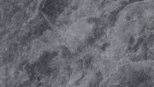 Marshalls Arrento Vitrified Paving - Black