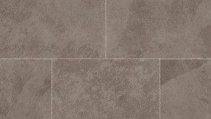 Marshalls - Arrento Vitrified Paving - Bronze - 595 x 595mm