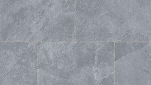 Marshalls - Arrento Vitrified Paving - Grey - 595 x 595mm