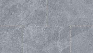 Marshalls - Arrento Vitrified Paving - Grey - Project Pack