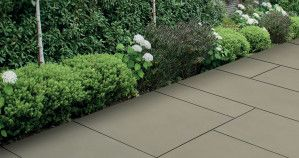 Bradstone - Halus Porcelain Collection - Buff - Patio Pack