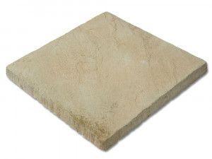 Bradstone - Ashbourne Paving - Cotswold - Patio Kits