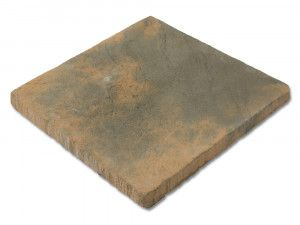 Bradstone - Ashbourne Paving - York Brown - Patio Packs