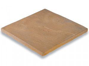 Bradstone - Old Riven - Autumn Bronze - Patio Pack