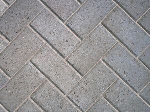 Bradstone - Block Paving - Driveway - Grey - 200 x 100mm