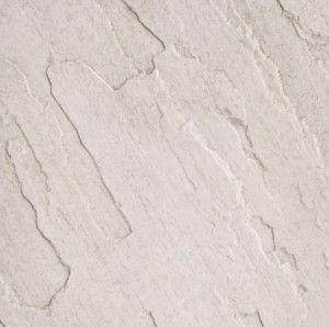 Bradstone - Edale - Grey - 450 x 450mm