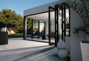 Bradstone - Natural Granite Paving - Silver Grey - Single Sizes