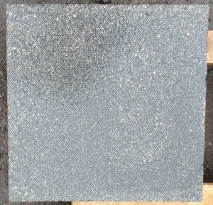 Oakdale - Centurion Textured Paving (Cheap) - Charcoal - Single Sizes