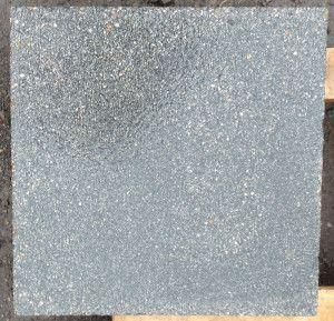 Oakdale - Centurion Textured Paving (Cheap) - Charcoal - Single Sizes
