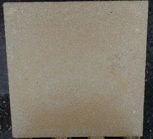 Oakdale - Centurion Textured Paving (Cheap) - Buff - Single Sizes