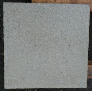 Oakdale - Centurion Textured Paving (Cheap) - Grey - Single Sizes