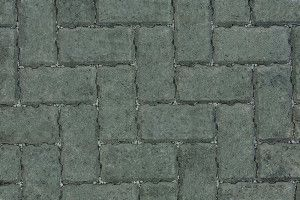 Marshalls - Concrete Driveway Block Paving - Driveline Priora - Charcoal