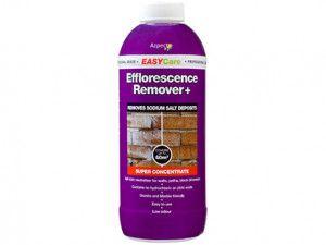 EASY Care - Efflorescence Remover Plus - 1 Litre