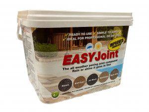 EASYJoint - Paving Grout - Mushroom - 12.5Kg