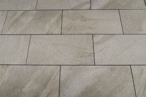 Castacrete - Italian Porcelain Collection - Etna Collection - Moka - 800 x 400mm