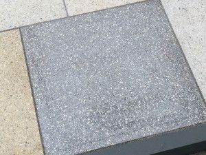 Stonemarket - Excelsior Paving - Ash - Single Sizes
