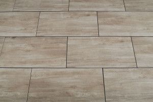 Castacrete - Italian Porcelain Collection - Foresta Collection - Chiaro - 800 x 400mm